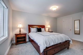 Photo 9: 1835 Chesbro Court in Mississauga: Sheridan House (2-Storey) for lease : MLS®# W4983213