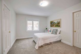 Photo 13: 1835 Chesbro Court in Mississauga: Sheridan House (2-Storey) for lease : MLS®# W4983213