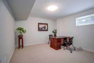 Photo 17: 1835 Chesbro Court in Mississauga: Sheridan House (2-Storey) for lease : MLS®# W4983213
