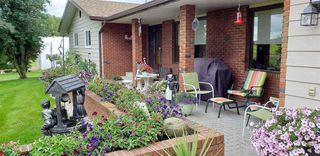 Photo 38: RR1 Falun: Rural Wetaskiwin County House for sale : MLS®# E4222158