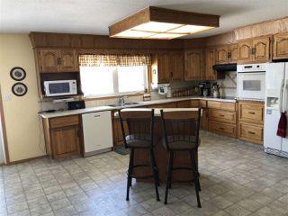 Photo 6: RR1 Falun: Rural Wetaskiwin County House for sale : MLS®# E4222158