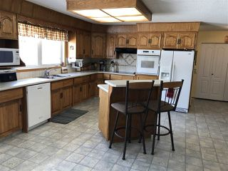 Photo 9: RR1 Falun: Rural Wetaskiwin County House for sale : MLS®# E4222158