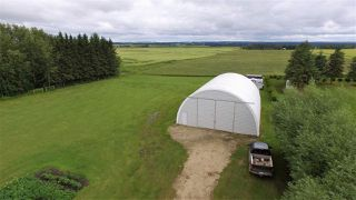 Photo 37: RR1 Falun: Rural Wetaskiwin County House for sale : MLS®# E4222158