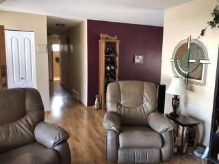 Photo 26: RR1 Falun: Rural Wetaskiwin County House for sale : MLS®# E4222158