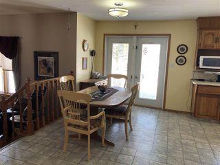 Photo 7: RR1 Falun: Rural Wetaskiwin County House for sale : MLS®# E4222158