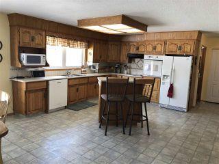 Photo 3: RR1 Falun: Rural Wetaskiwin County House for sale : MLS®# E4222158