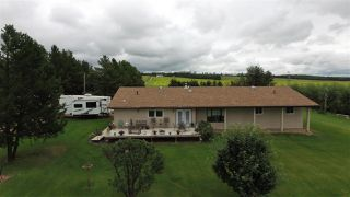 Photo 28: RR1 Falun: Rural Wetaskiwin County House for sale : MLS®# E4222158