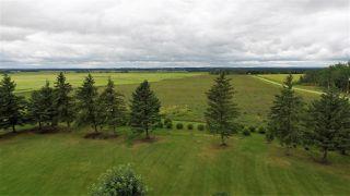Photo 33: RR1 Falun: Rural Wetaskiwin County House for sale : MLS®# E4222158