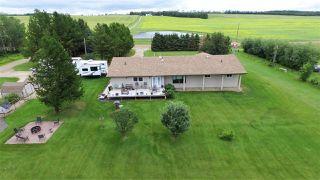 Photo 30: RR1 Falun: Rural Wetaskiwin County House for sale : MLS®# E4222158