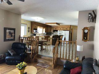 Photo 8: RR1 Falun: Rural Wetaskiwin County House for sale : MLS®# E4222158