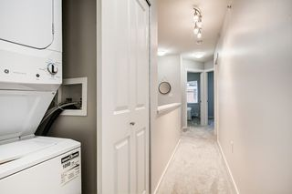 Photo 18: 58  11067 BARNSTON VIEW ROAD in Pitt Meadows: Townhouse for sale : MLS®# R2514166