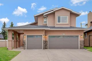 Photo 2: 23 Edgebrook Close NW in Calgary: Edgemont Detached for sale : MLS®# A1054479