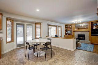 Photo 17: 23 Edgebrook Close NW in Calgary: Edgemont Detached for sale : MLS®# A1054479