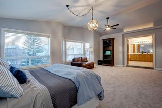 Photo 27: 23 Edgebrook Close NW in Calgary: Edgemont Detached for sale : MLS®# A1054479