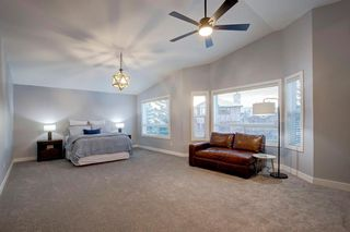 Photo 25: 23 Edgebrook Close NW in Calgary: Edgemont Detached for sale : MLS®# A1054479