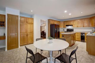Photo 15: 23 Edgebrook Close NW in Calgary: Edgemont Detached for sale : MLS®# A1054479