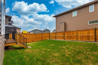 Photo 35: 4 Mount Rae Place: Okotoks Detached for sale : MLS®# A1055604