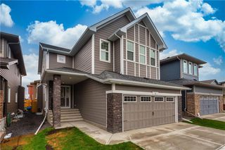 Photo 39: 4 Mount Rae Place: Okotoks Detached for sale : MLS®# A1055604