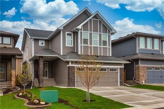 Photo 40: 4 Mount Rae Place: Okotoks Detached for sale : MLS®# A1055604