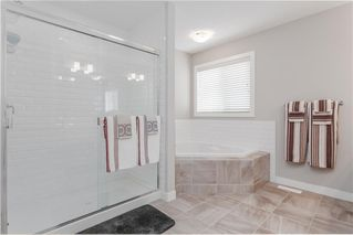 Photo 26: 4 Mount Rae Place: Okotoks Detached for sale : MLS®# A1055604