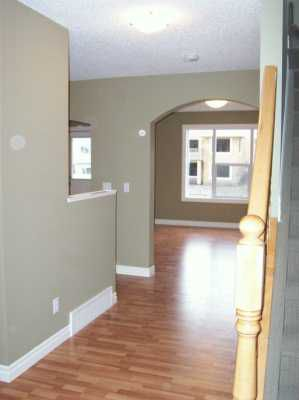 Photo 6:  in : Airdrie Residential Detached Single Family for sale : MLS®# C3231999