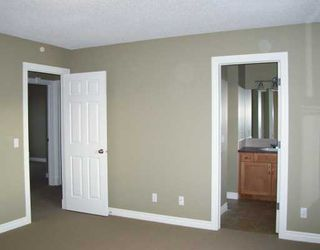 Photo 5:  in : Airdrie Residential Detached Single Family for sale : MLS®# C3231999