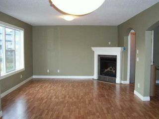 Photo 3:  in : Airdrie Residential Detached Single Family for sale : MLS®# C3231999