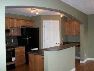 Photo 4:  in : Airdrie Residential Detached Single Family for sale : MLS®# C3231999