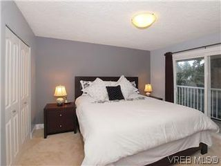 Photo 12: 2978A Pickford Road in VICTORIA: Co Hatley Park Strata Duplex Unit for sale (Colwood)  : MLS®# 304994