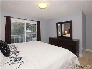 Photo 13: 2978A Pickford Road in VICTORIA: Co Hatley Park Strata Duplex Unit for sale (Colwood)  : MLS®# 304994