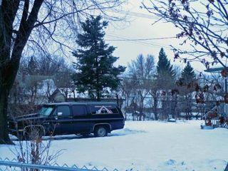 Photo 11: 1488 MAGNUS AVE: Condominium for sale (Canada)  : MLS®# 2901924