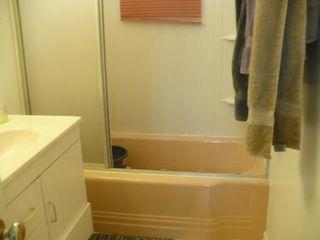 Photo 9: 1488 MAGNUS AVE: Condominium for sale (Canada)  : MLS®# 2901924