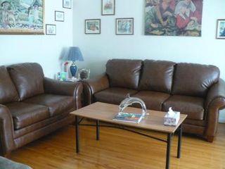 Photo 3: 1488 MAGNUS AVE: Condominium for sale (Canada)  : MLS®# 2901924