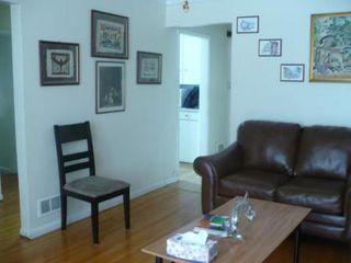 Photo 4: 1488 MAGNUS AVE: Condominium for sale (Canada)  : MLS®# 2901924