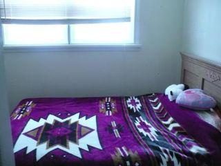 Photo 7: 1488 MAGNUS AVE: Condominium for sale (Canada)  : MLS®# 2901924