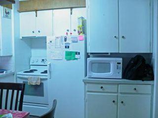 Photo 5: 1488 MAGNUS AVE: Condominium for sale (Canada)  : MLS®# 2901924