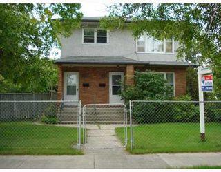 Photo 1: 1488 MAGNUS AVE: Condominium for sale (Canada)  : MLS®# 2901924
