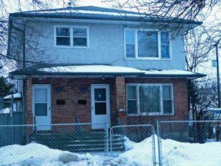 Photo 2: 1488 MAGNUS AVE: Condominium for sale (Canada)  : MLS®# 2901924