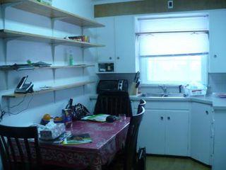 Photo 6: 1488 MAGNUS AVE: Condominium for sale (Canada)  : MLS®# 2901924
