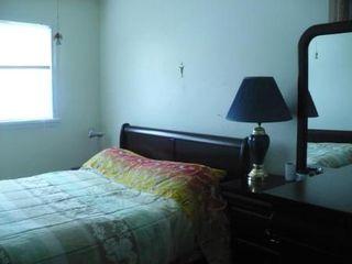 Photo 8: 1488 MAGNUS AVE: Condominium for sale (Canada)  : MLS®# 2901924