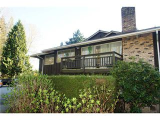 "Photo 2: 316 555 W 28TH Street in North Vancouver: Upper Lonsdale Condo for sale in ""CEDAR BROOK VILLAGE"" : MLS®# V945257"