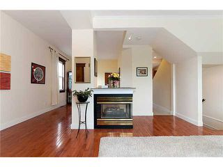 Photo 4: 269 E 32ND Avenue in Vancouver: Main House for sale (Vancouver East)  : MLS®# V948828