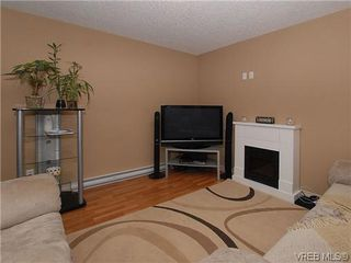 Photo 14: 3746 Ridge Pond Dr in VICTORIA: La Happy Valley House for sale (Langford)  : MLS®# 605642