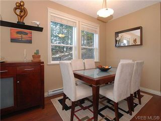 Photo 7: 3746 Ridge Pond Dr in VICTORIA: La Happy Valley House for sale (Langford)  : MLS®# 605642