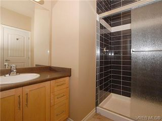 Photo 10: 3746 Ridge Pond Dr in VICTORIA: La Happy Valley House for sale (Langford)  : MLS®# 605642