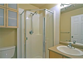 Photo 8: 1111 1053 10 Street SW in CALGARY: Connaught Condo for sale (Calgary)  : MLS®# C3526648