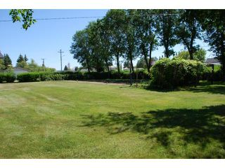 Photo 16: 89 Third Street in SOMERSET: Manitoba Other Residential for sale : MLS®# 1214996