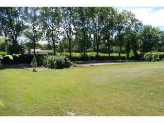 Photo 18: 89 Third Street in SOMERSET: Manitoba Other Residential for sale : MLS®# 1214996