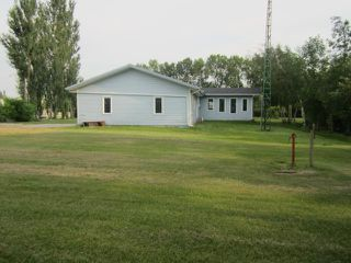 Photo 17: 89 Third Street in SOMERSET: Manitoba Other Residential for sale : MLS®# 1214996