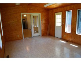 Photo 10: 89 Third Street in SOMERSET: Manitoba Other Residential for sale : MLS®# 1214996